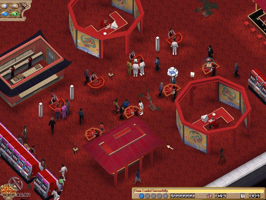 Download casino empire tycoon