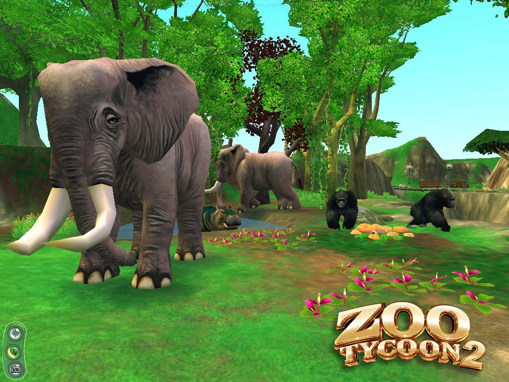 zoo park næstved tantra Sjælland